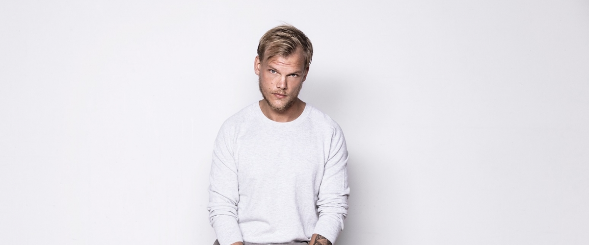 avicii death - photo #23