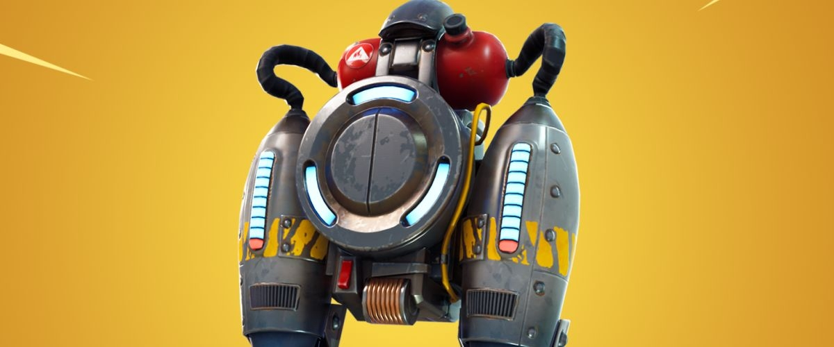 fortnite patch notes - photo #12