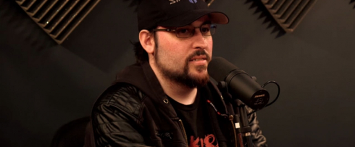 totalbiscuit - photo #33