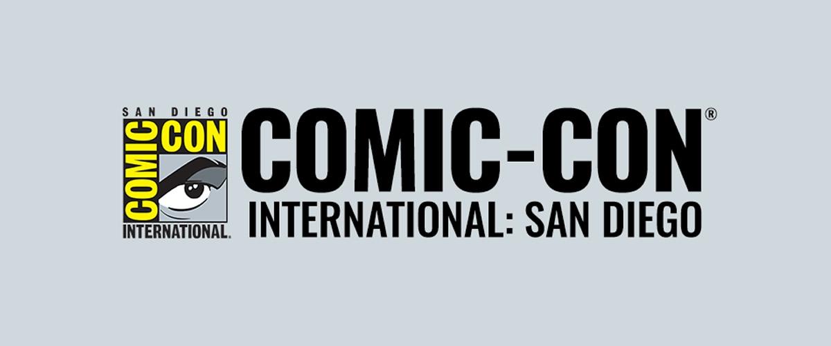 Картинки по запросу comic-con 2018