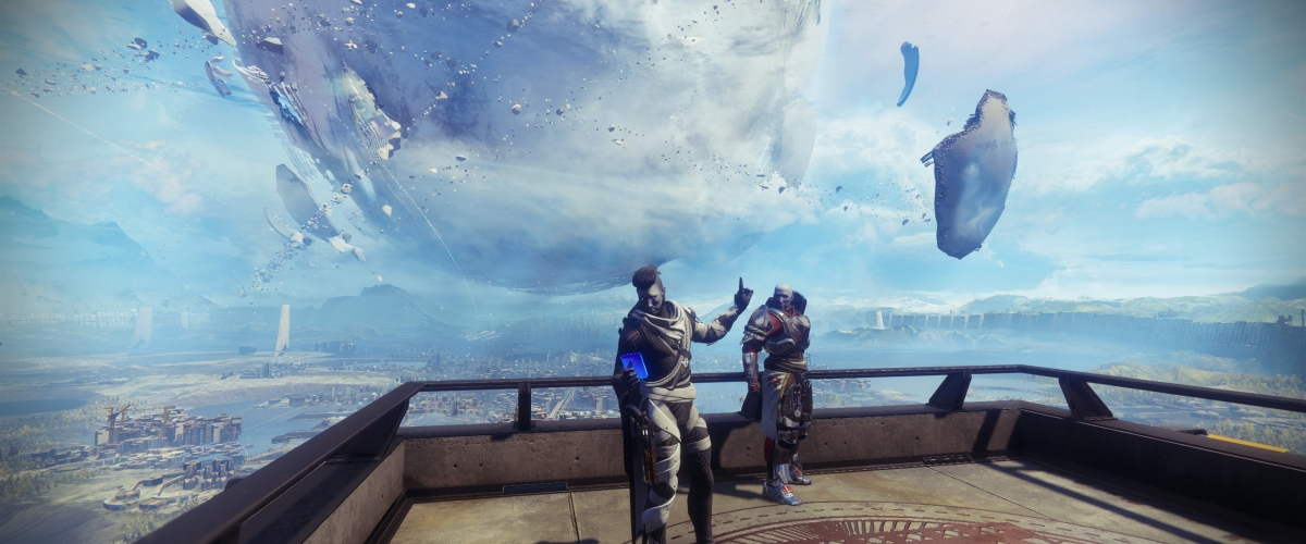 how to get silver in destiny 2