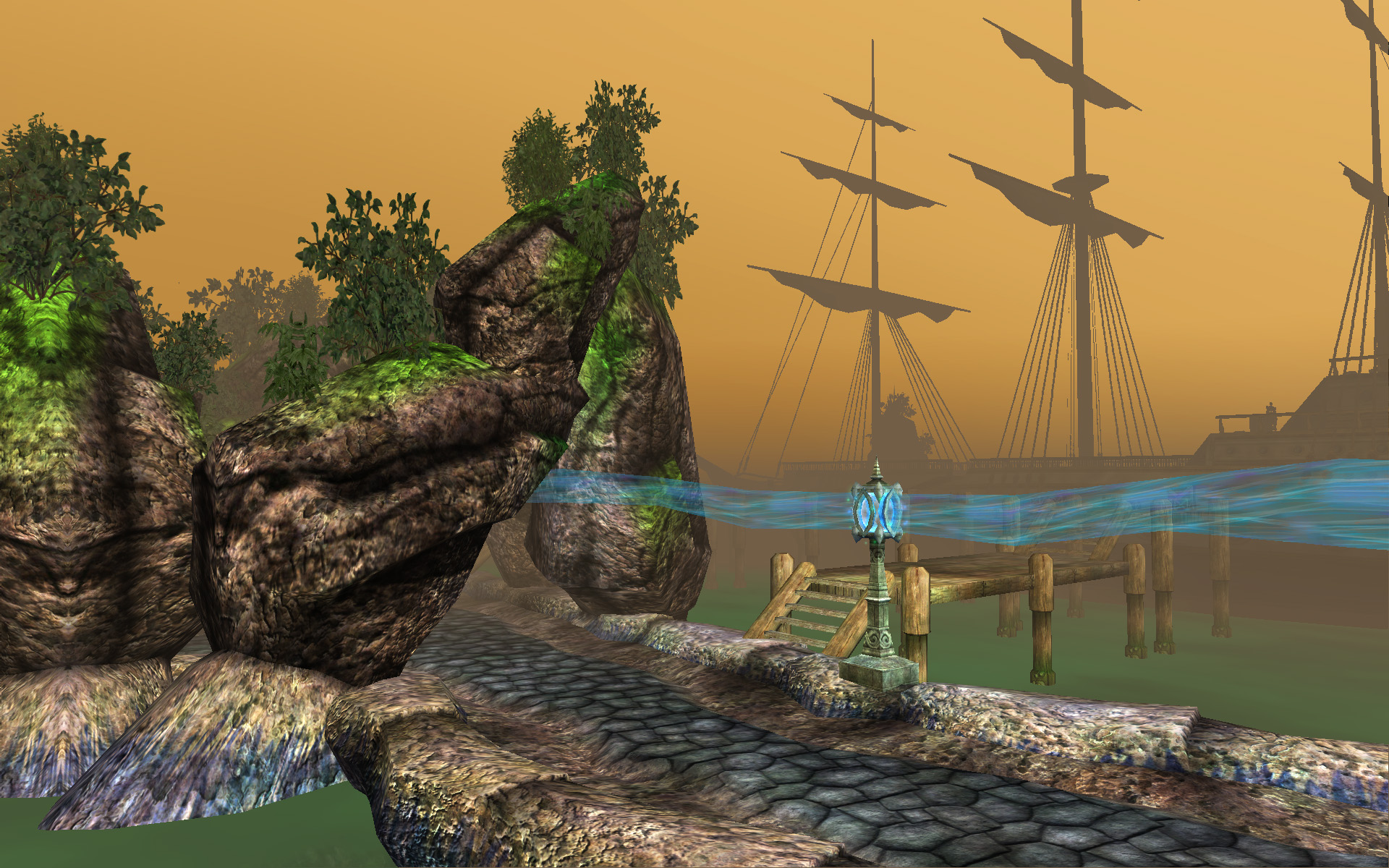 Aug 15, 2014 EverQuest 2 celebrating 10th anniversary with