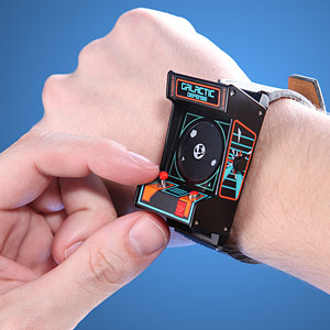 Ten Things You Can Buy For 350 Instead of an Apple Watch Shacknews