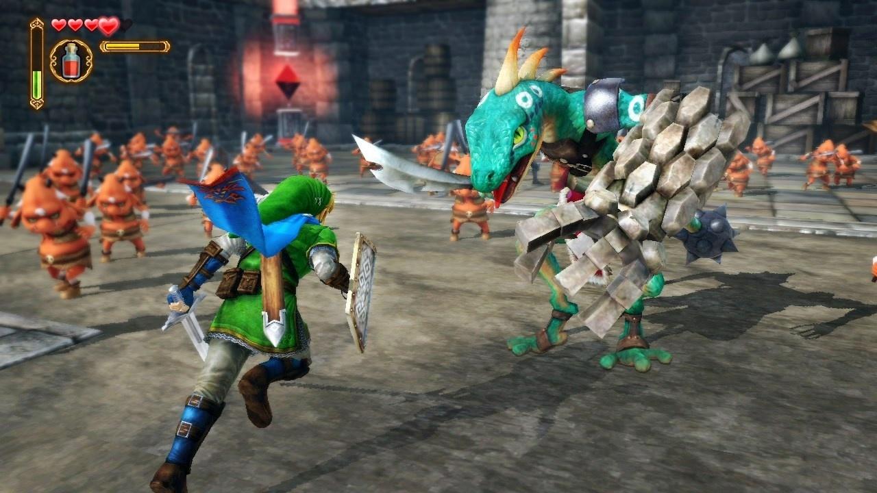 hyrule-warriors-review-3.jpg