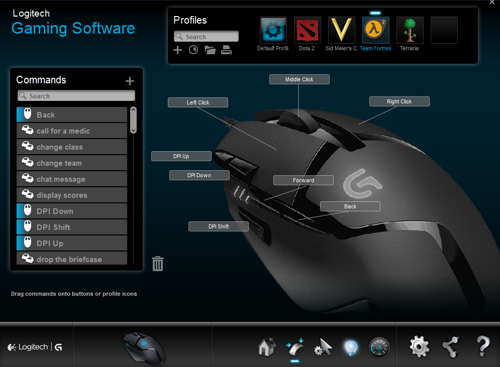 logitech-gaming-software.jpg