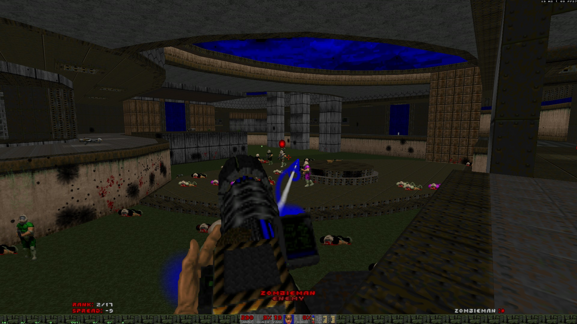 How to install doom mods | Steam Community :: Guide :: The Ultimate