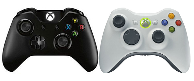 hook up 2nd xbox one controller To use wireless xbox 360 controllers, you will also need a usb the start-up configuration in /etc/rclocal set number of controllers to.