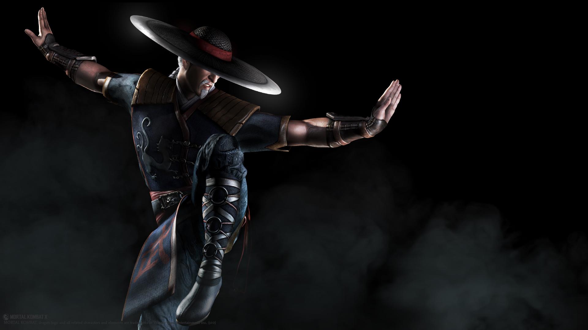 Assassins Creed Uk