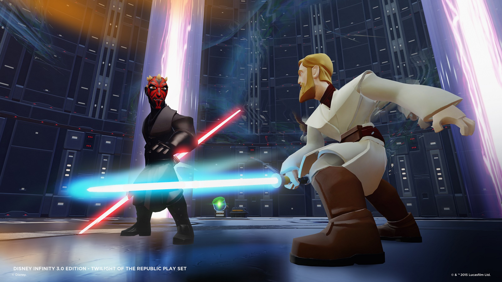 Star Wars Battlefront 3 release date update   Product Reviews Net