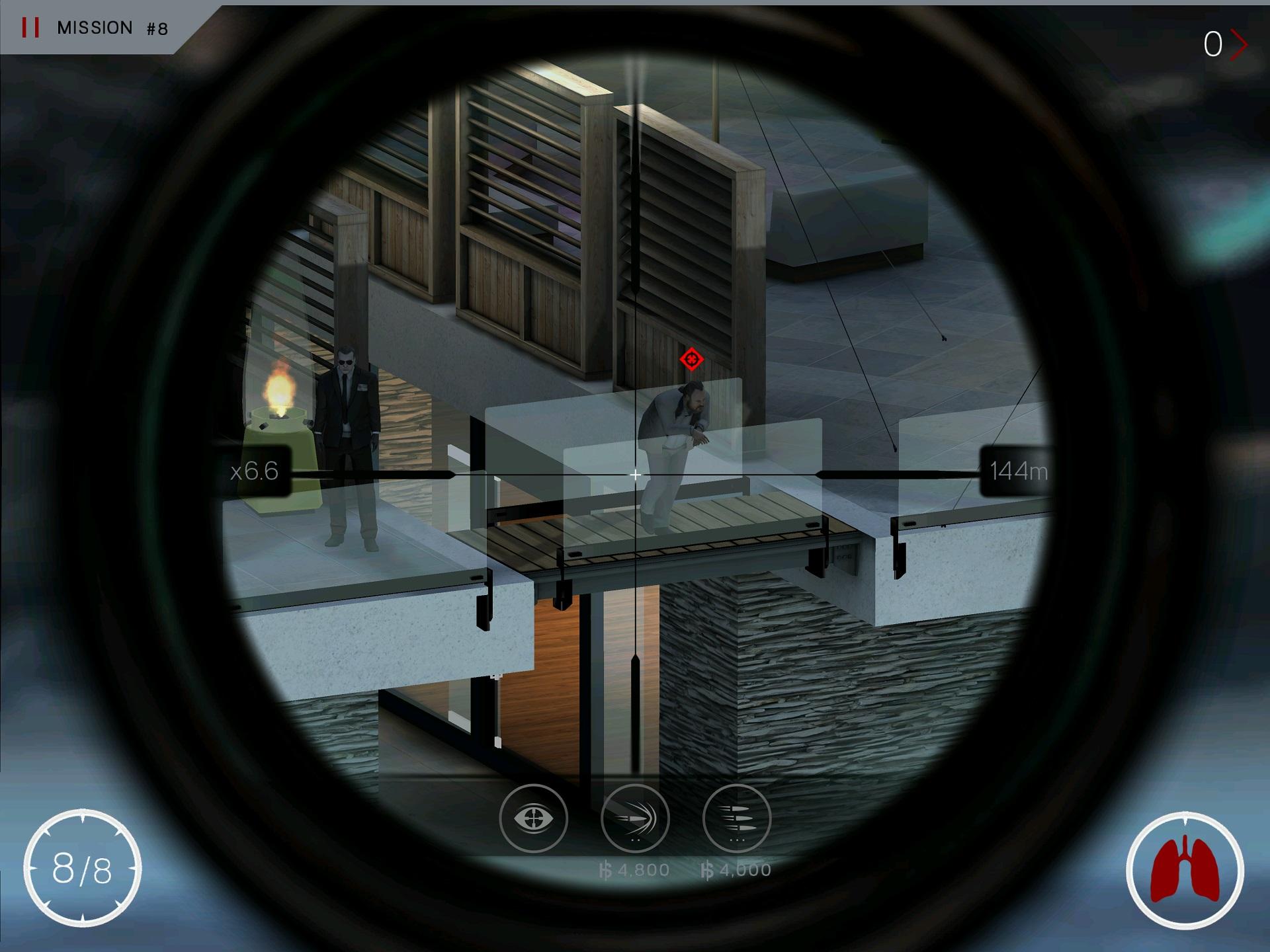 SNIPER_Krug_1401975803 hitman sniper hands on impressions itchy trigger finger shacknews Hitman Sniper Rifle at bayanpartner.co