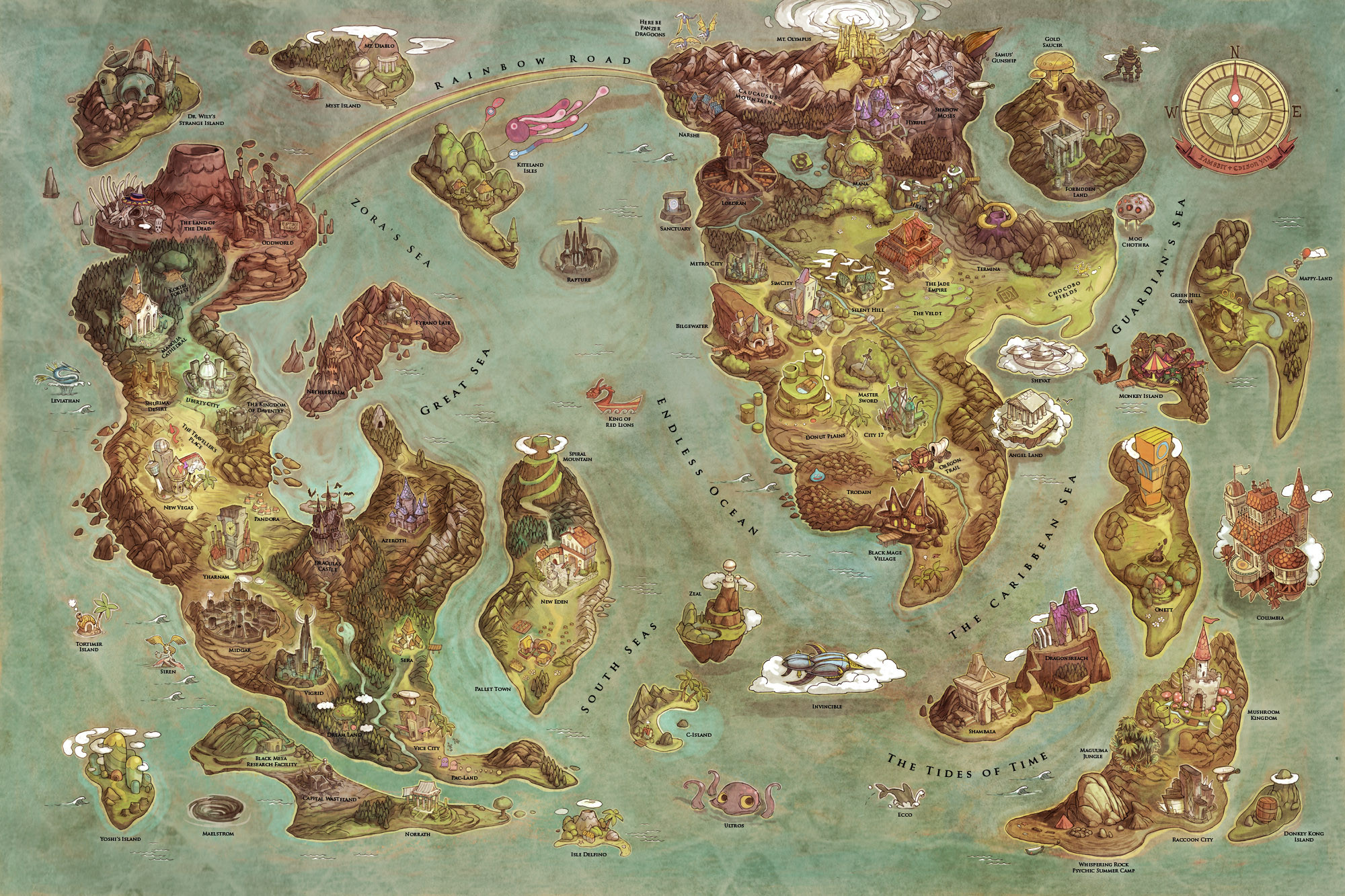 224 Best Maps Images On Pinterest Fantasy Map Dungeon Maps And City Maps