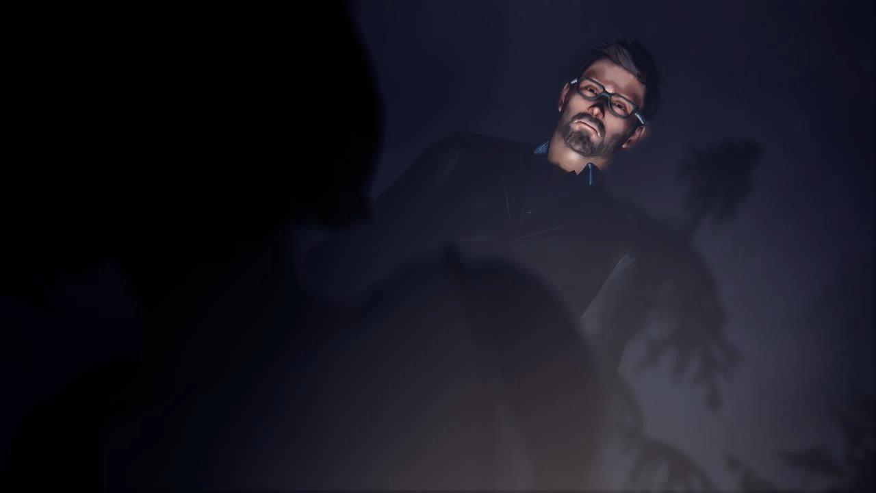 Dark Room: Four Burning Questions After 'Dark Room