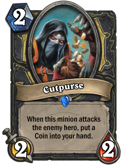 how to get amazon coins for hearthstone