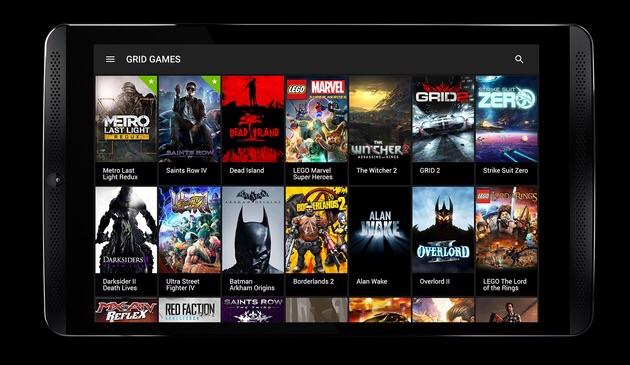 Opinion: Why Steam Must Bring PC Streaming to Mobile ...