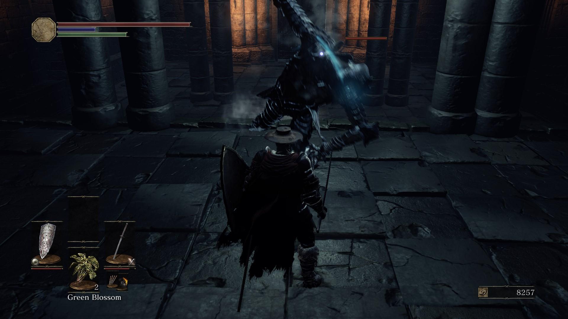 The 10 Things Every Dark Souls 3 Beginner Should Know | Shacknews