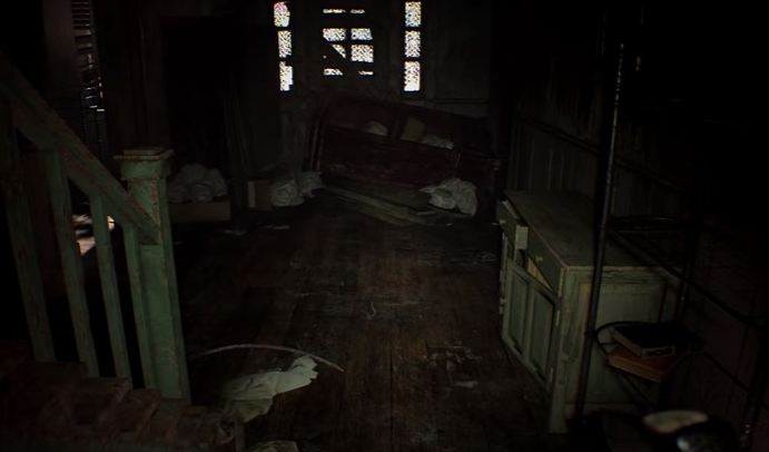 ScreenHunter_205 Jul. 01 09.39 the facts, clues, and theories of resident evil 7 shacknews RE7 Mia at bayanpartner.co
