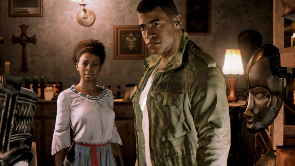 Mafia III is 2K Games' Fastest-Selling Game Ever