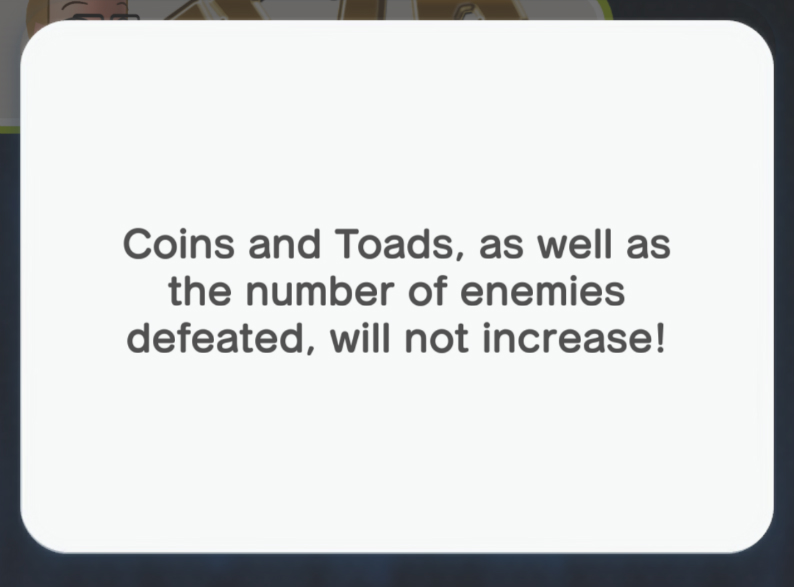 how to get more toads in mario run