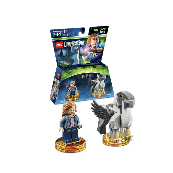 The Goonies, Harry Potter, and Lego City Expansions Coming to Lego ...