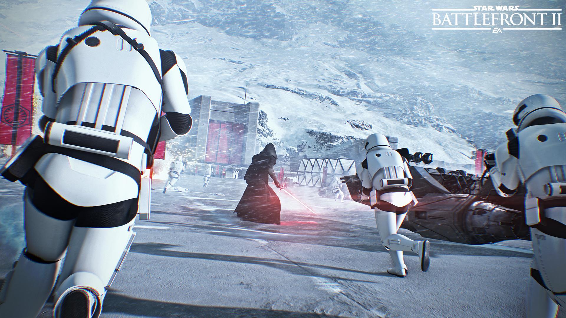Luke Skywalker 'significantly important' in 'Star Wars