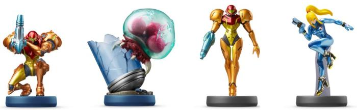 Zero Suit Samus Will Unlock A Reserve Energy Tank And After Completing The Game Selection Of Music