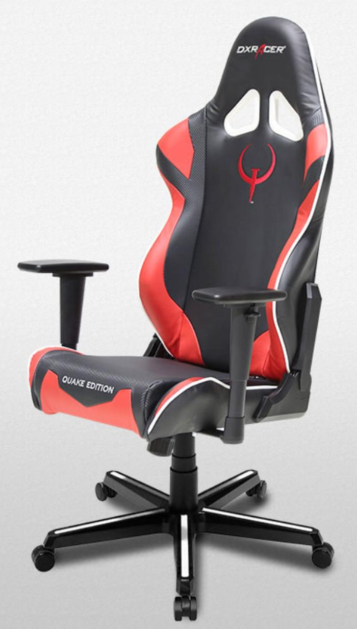 gaming oh dxracer chair n esports office store racing product