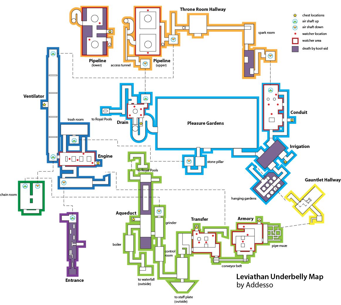 destin-2-secret-chest-map-exotic.jpg