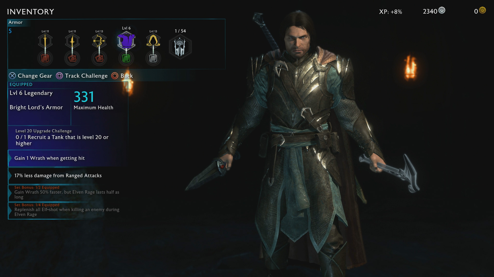 shadow of war game guide