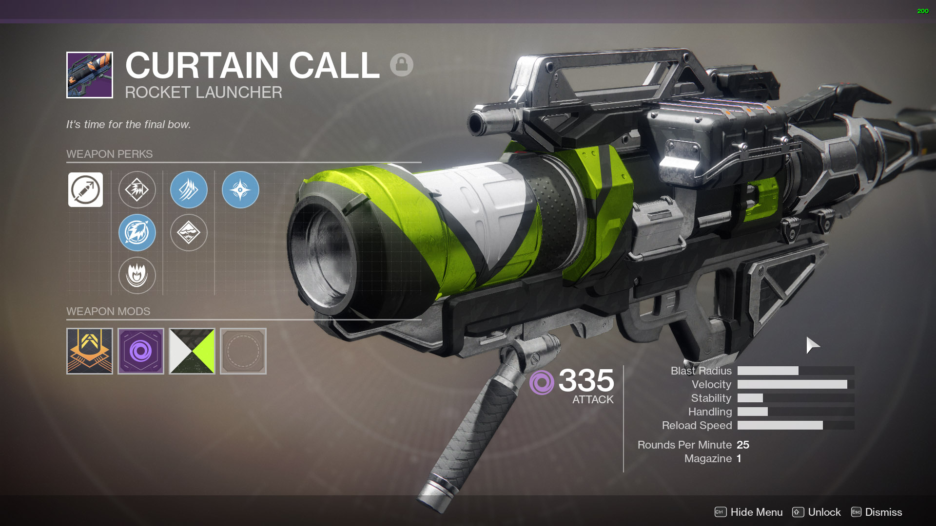 Best Energy Weapons for PVE