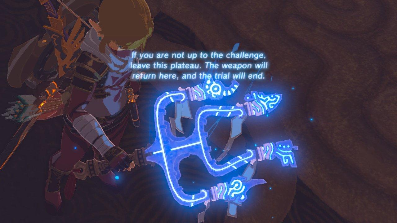 'Zelda,' 'Cuphead,' 'Hellblade' triple winners at The Game Awards 2017