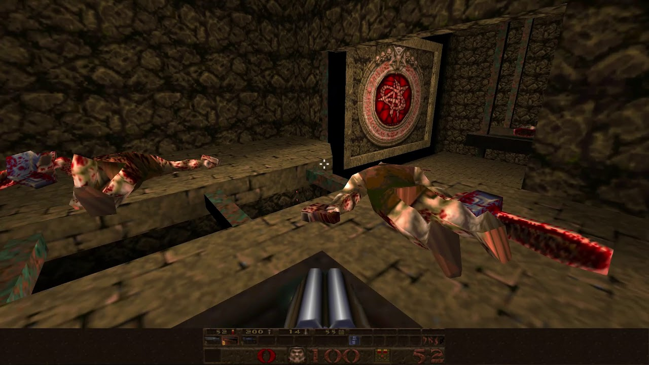 Rocket Jump Quake 2 Descargar :: moutheerosfi cf