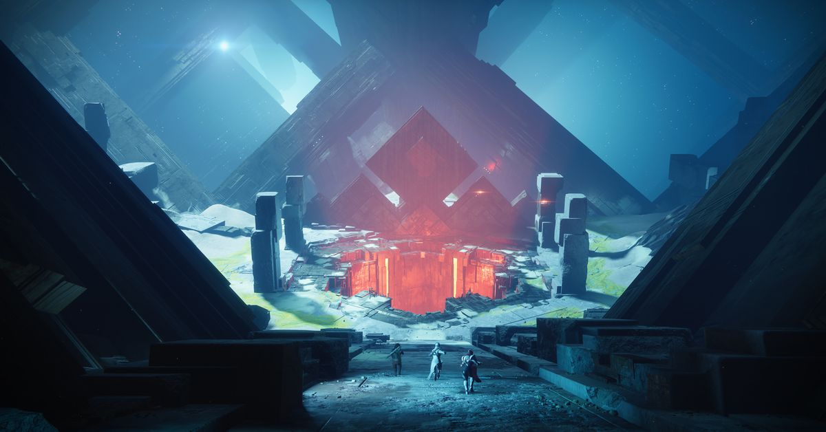 Destiny 2: Bungie Has Been Throttling Faction Rally Tokens, Adjustments Incoming