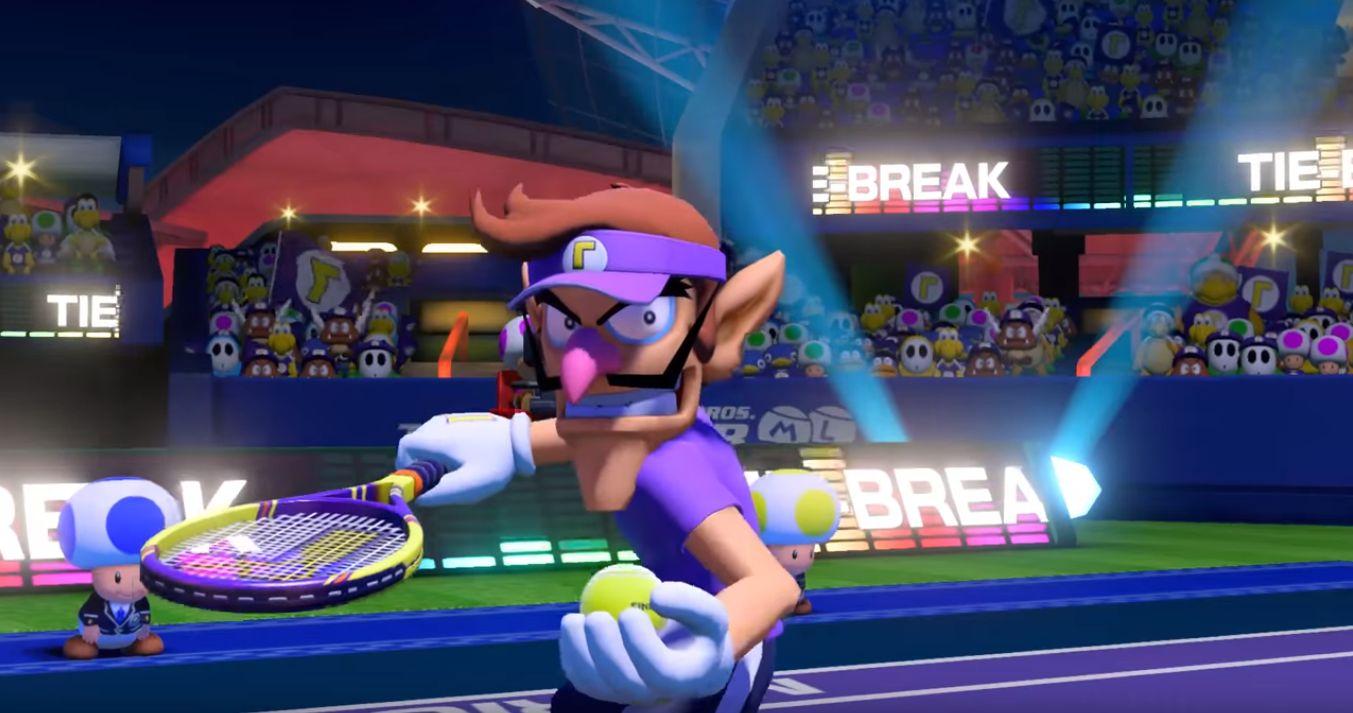Mario Tennis Aces (Explaining Why Mario has Never Got Together with Peach) Mario-tennis-aces-nintendo-switch3