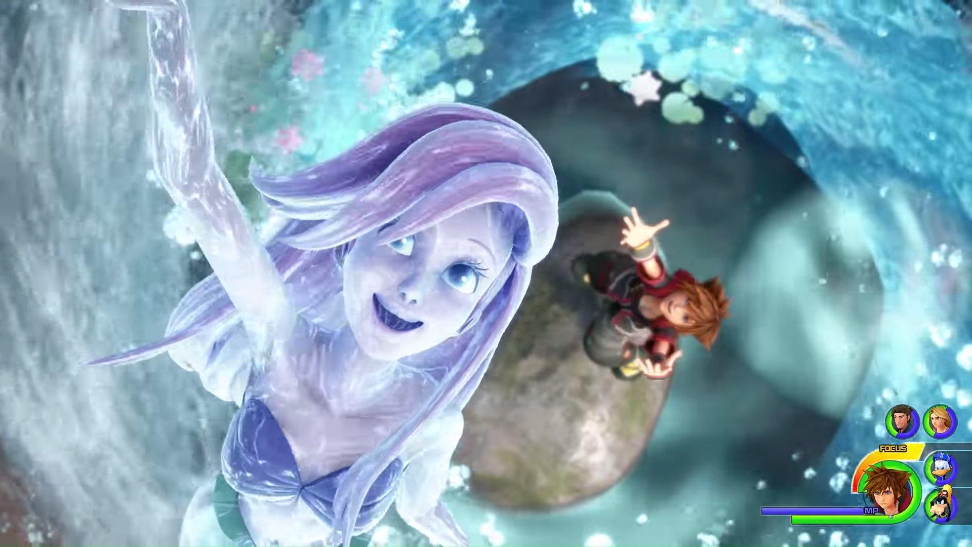KH3-Ariel.jpg