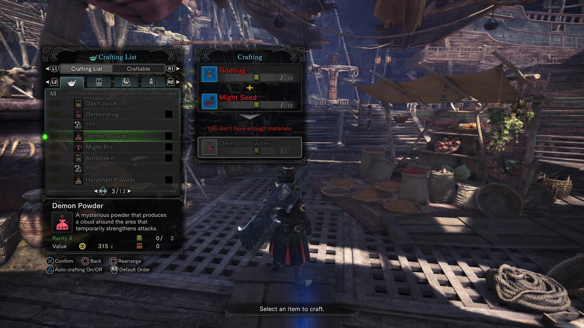 What is the Best Gun in PUBG?
