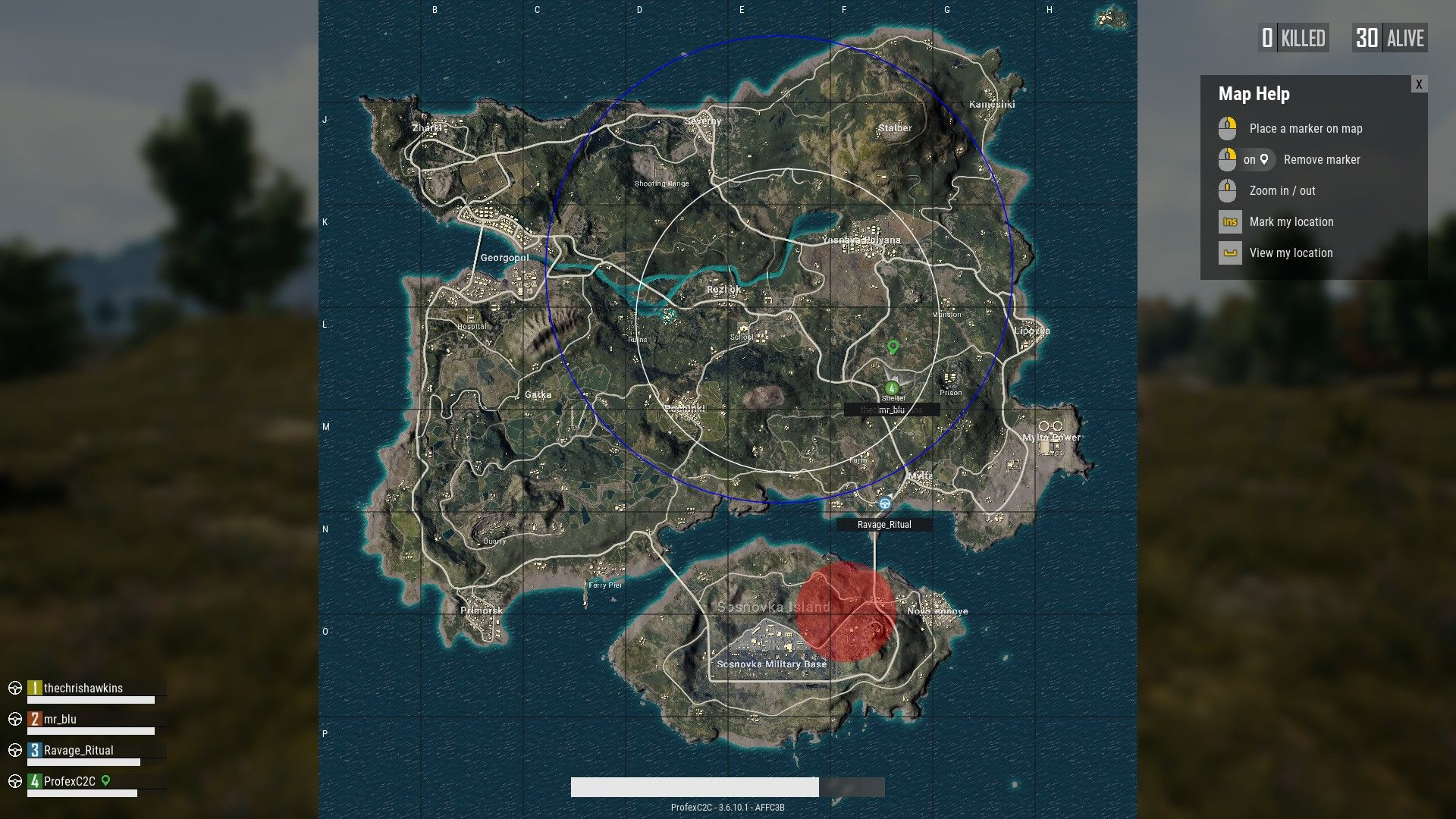 New Pubg Map Is Coming By July: PUBG Is Getting A Third Map In First Half Of 2018
