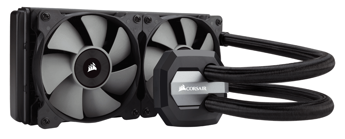 The Best Memory For Your Gaming PC