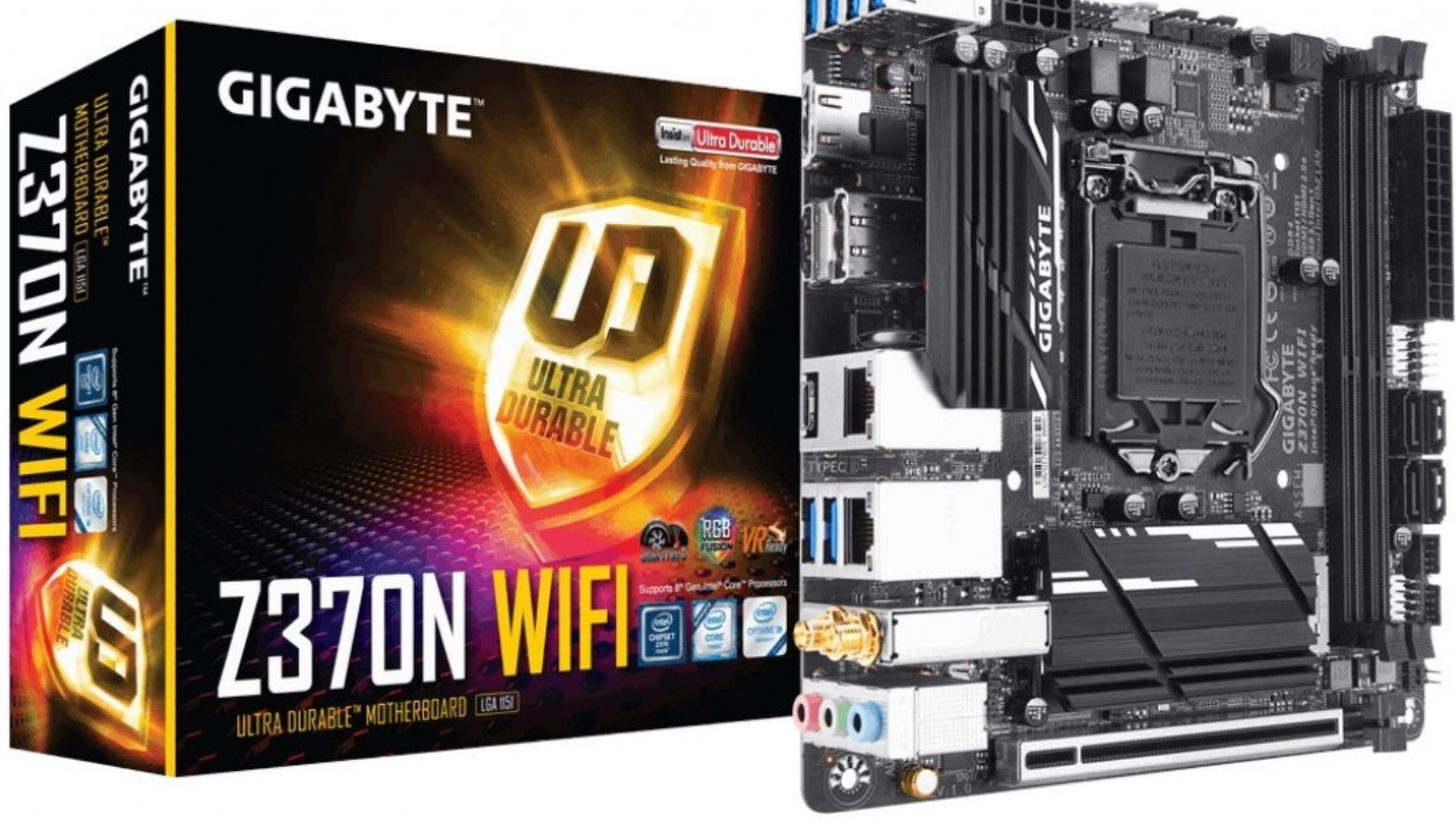 Selecting the Best CPU Cooler For Your Gaming PC