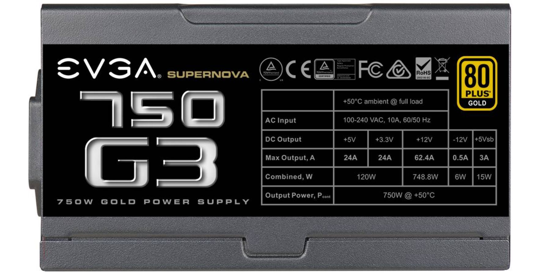 Shacknews Mean On Power Supply Can39t Read Any Voltage Using A Dvm The Plug You Can Find Affordable Supplies In Each Of Tiers Though May Need To Wait For Sales Score Tier 1 Units At Great Price