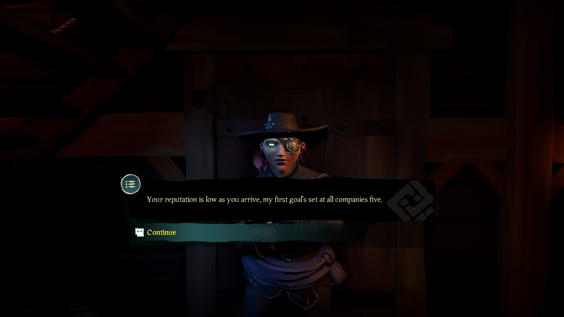 Rare addresses Sea of Thieves' launch issues
