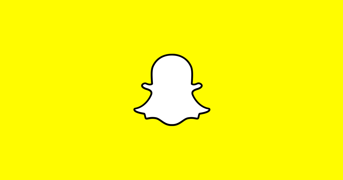 User-Created AR Lenses Headed to Snapchat Carousel