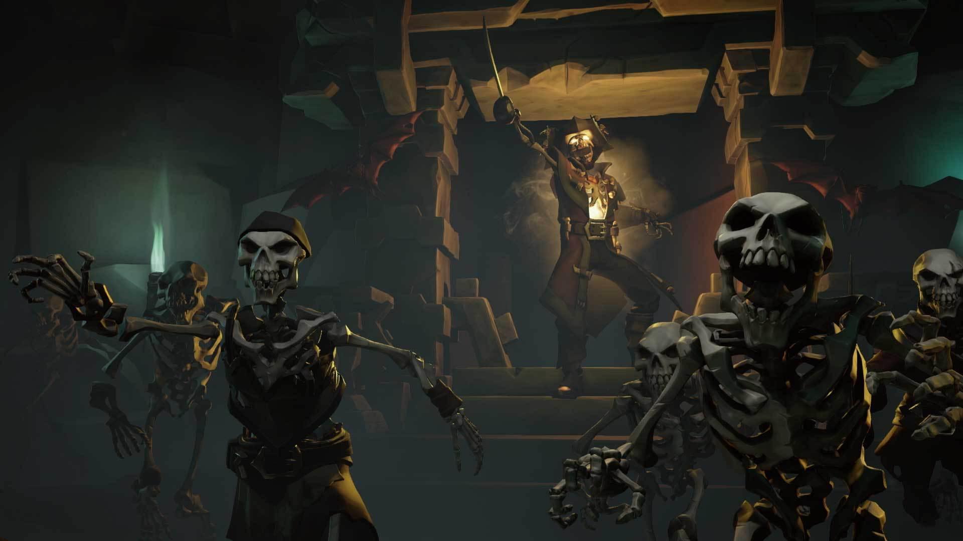 What Is Elderseal In Monster Hunter World