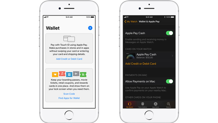 How To Put Itunes Card On Iphone