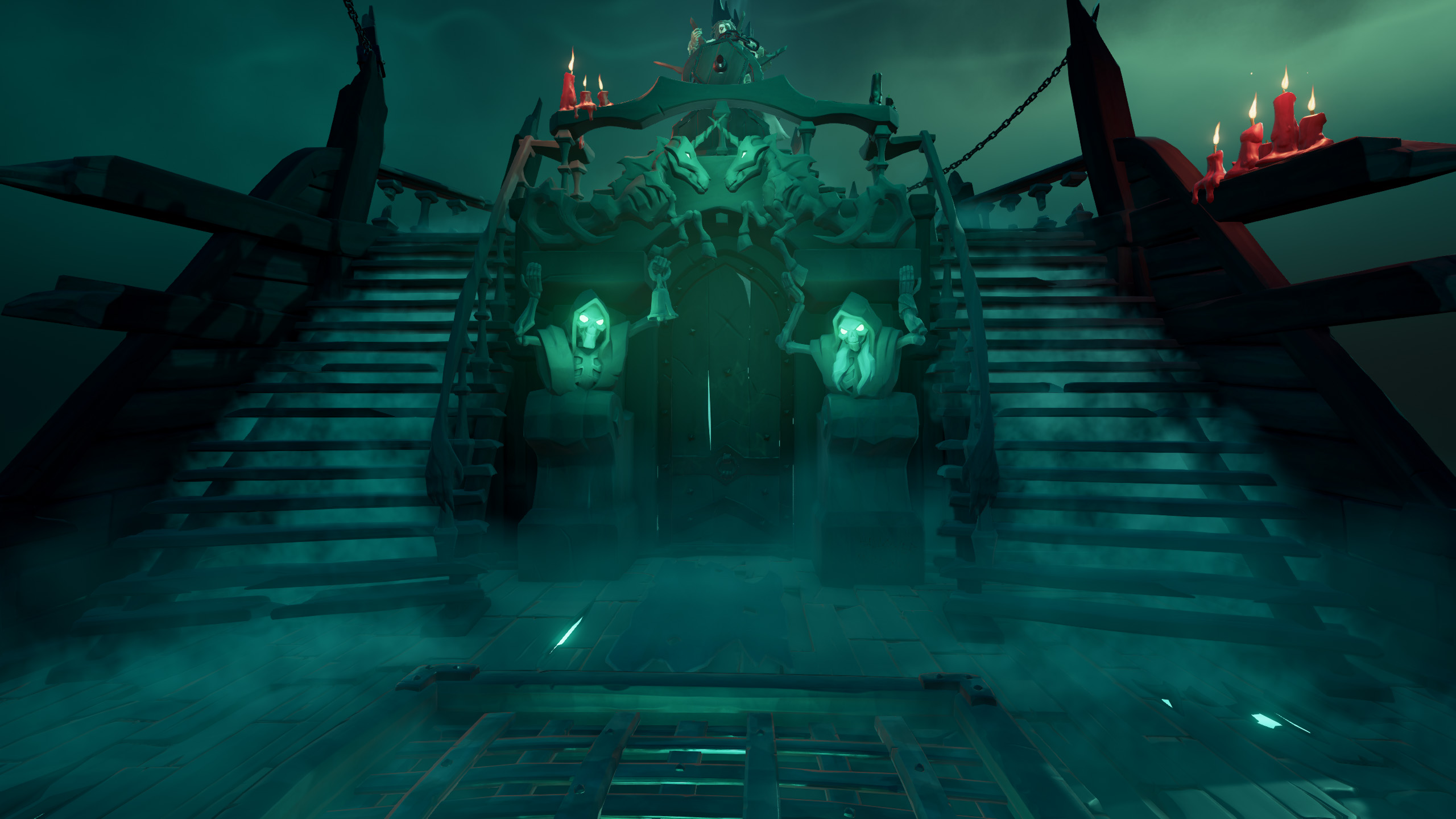 Výsledok vyhľadávania obrázkov pre dopyt sea of thieves ship dead