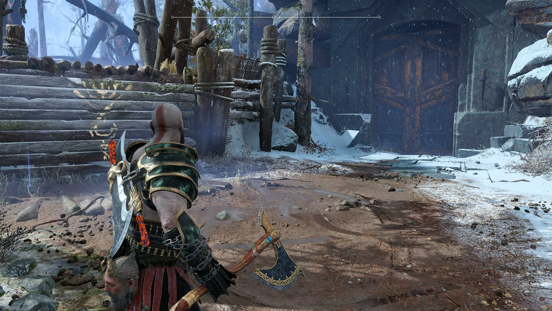 God of War studio has five more games plotted out