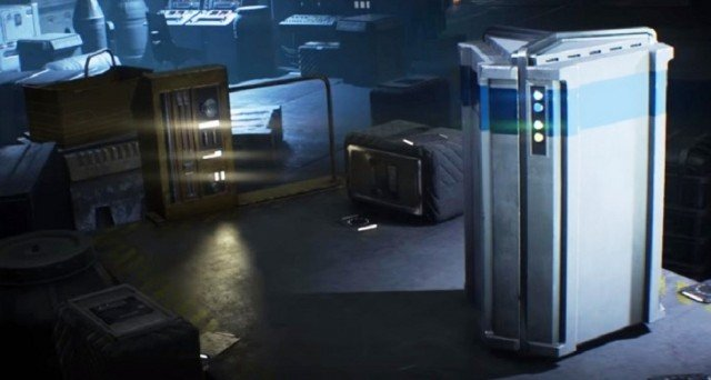 Dutch Gaming Authority Says Certain Loot Box Systems Violate Gambling Rules