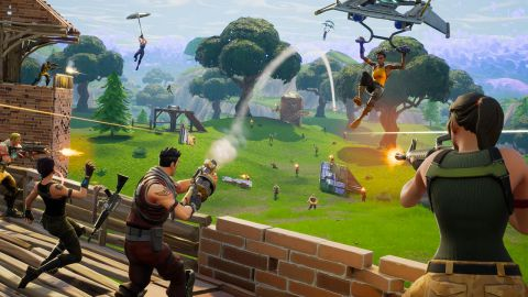 fortnite-makes-millions-in-march-two.jpg