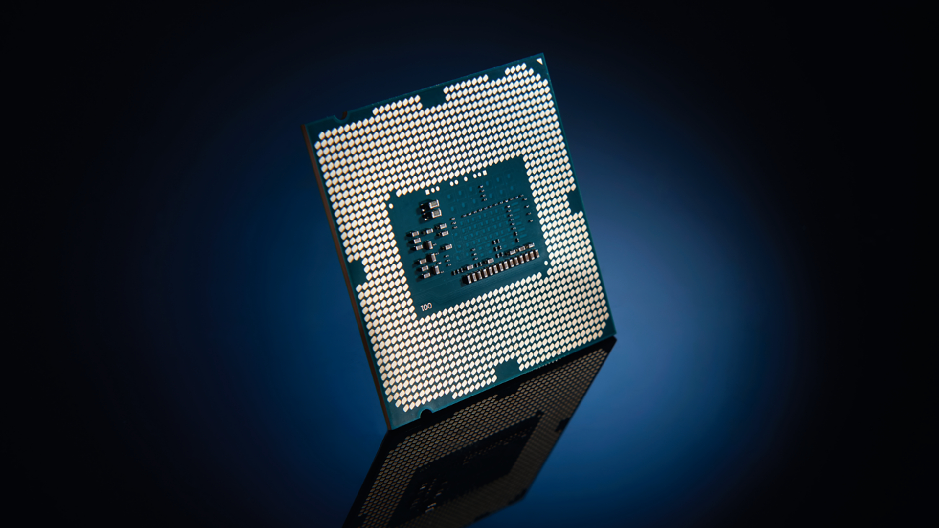 Intel Unveils New 8th Gen Intel Core i9 Processor for Laptops