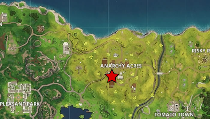 all-letter-locations-fortnite-map-anarchy-acres.jpg