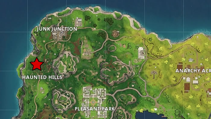 all-letter-locations-fortnite-map-haunted-hills.jpg
